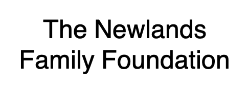 The Newlands Family Foundation