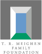 Meighen Family Foundation