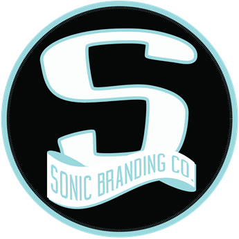 Supergroup Sonic Branding Co.