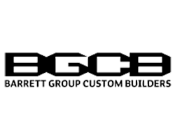 Barrett Group Custom Builders