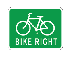 Bike Right