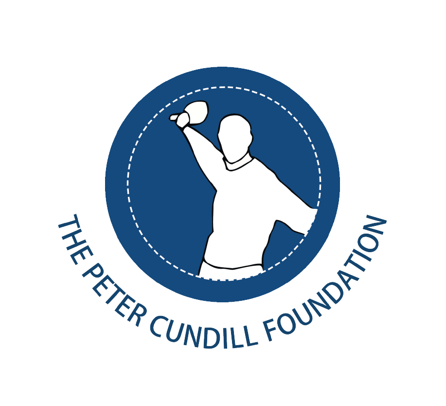 Peter Cundill Foundation