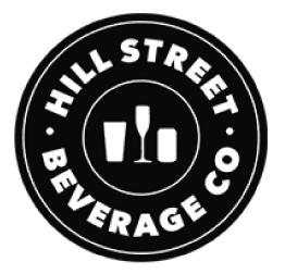 Hill Street Bev Co.