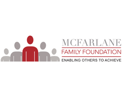 McFarlane Family Foundation
