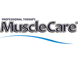 MuscleCare Professional Therapy