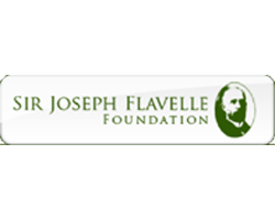 Sir Joseph Flavelle Foundation